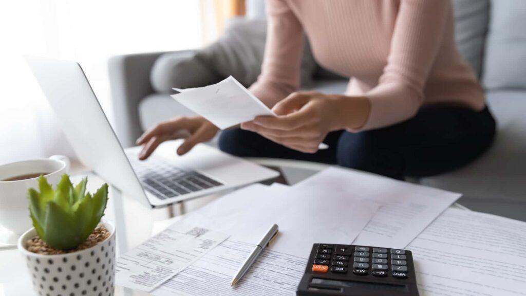Saiba como funciona o crédito consolidado e quais as suas vantagens