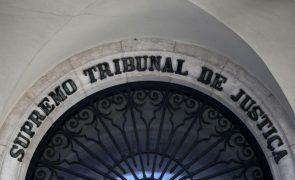 Supremo obriga a rever regulamento sobre declarações de rendimento dos juízes