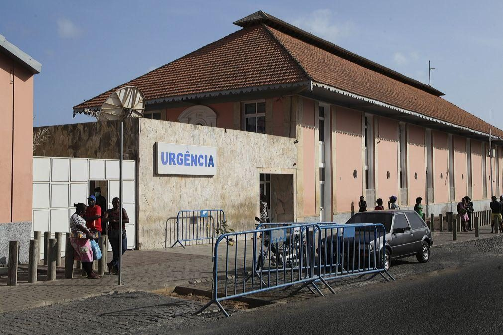 Covid-19: Ilha de Santo Antão lidera cobertura da vacinação em Cabo Verde
