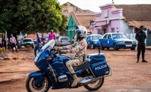Casa dos Direitos exorta Estado da Guiné-Bissau a garantir segurança dos cidadãos