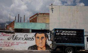 Venezuela: Tribunal Constitucional de Cabo Verde julga recurso de Alex Saab em 13 de agosto