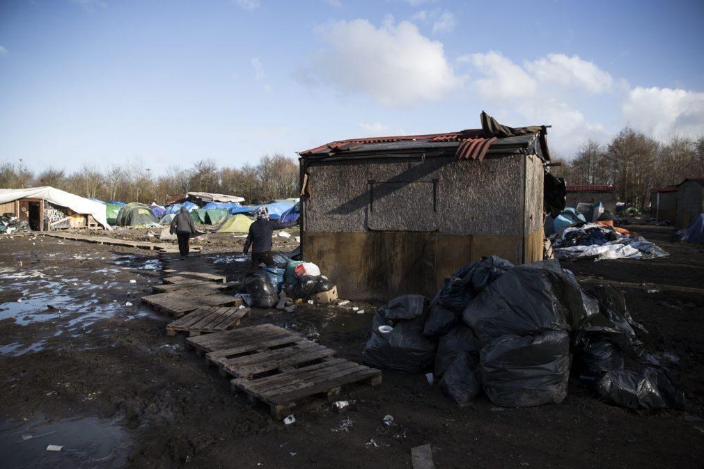 Mais de um milhão de pessoas fugiram de Mossul e 850 mil mantêm-se deslocadas