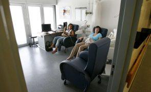 Sindicato Independente dos Médicos alerta sobre urgência de obstetrícia do Hospital de Setúbal