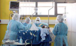 Covid-19: África ultrapassa os seis milhões de recuperados e conta mais 678 mortos