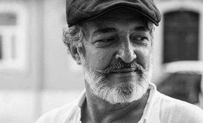 Primo nega morte de Rogério Samora: