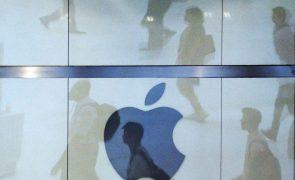 Apple vai usar tecnologia para procurar imagens de abuso sexual nos iPhones