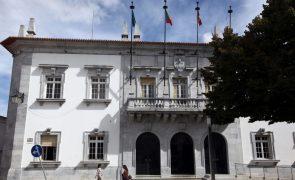 Morreu José Manuel Carreira Marques, antigo presidente da Câmara de Beja