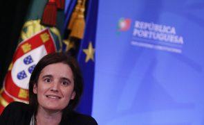 Covid-19: Portugal passa a estar em Estado de Contingência