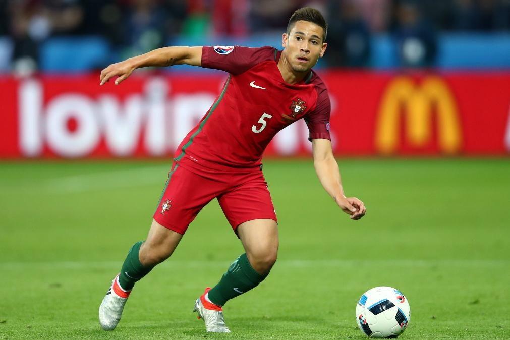 A emigração de futebolistas portugueses