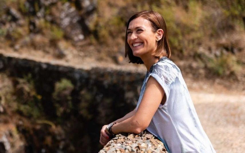 Fátima Lopes não vai apresentar o Masterchef