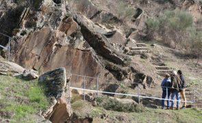 Parque Arqueológico do Côa assinala 25 anos e faz contas a olhar para o futuro