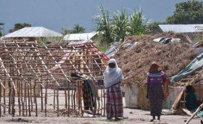 Moçambique/Ataques: Forças ruandesas e moçambicanas recuperam Mocímboa da Praia - Kigali