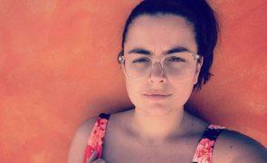 A confissão de Ana Guiomar que não deixou Cristina Ferreira indiferente