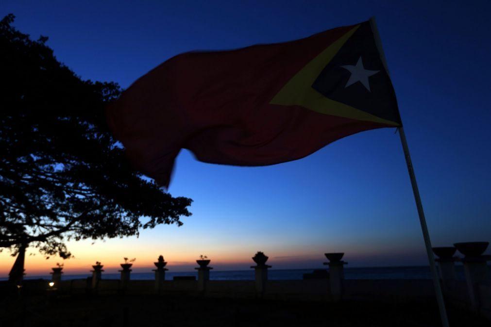 Timor-Leste e Banco Asiático de Desenvolvimento acordam empréstimo para água e saneamento
