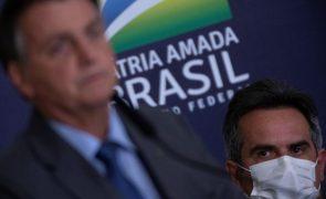 Indígenas brasileiros acusam Bolsonaro de genocídio no Tribunal Penal Internacional