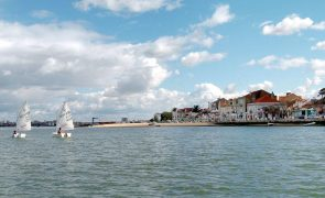 Covid-19: Festival Villamix Lisboa adiado para 2022