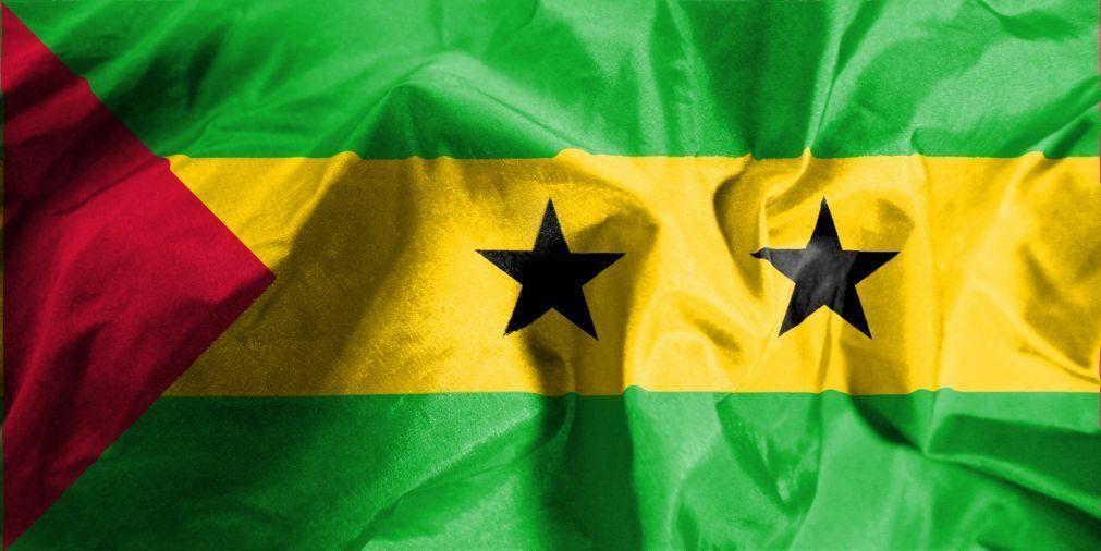 Covid-19: São Tomé e Príncipe regista cinco novos casos em 24 horas