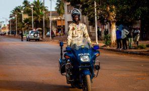 Covid-19: Governo da Guiné-Bissau declara estado de calamidade após aumento de casos