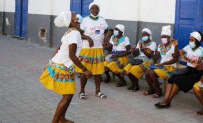 Covid-19: Cabo Verde regista 26 novos casos positivos e leva 15 dias sem mortes