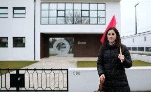 Federação dos Sindicatos vai recorrer ao Supremo para apoiar operária de corticeira