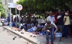 Líbano: Mais de metade dos trabalhadores migrantes precisa de ajuda