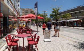 Covid-19: Governo reforça linha de apoio ao turismo com mais 10 ME