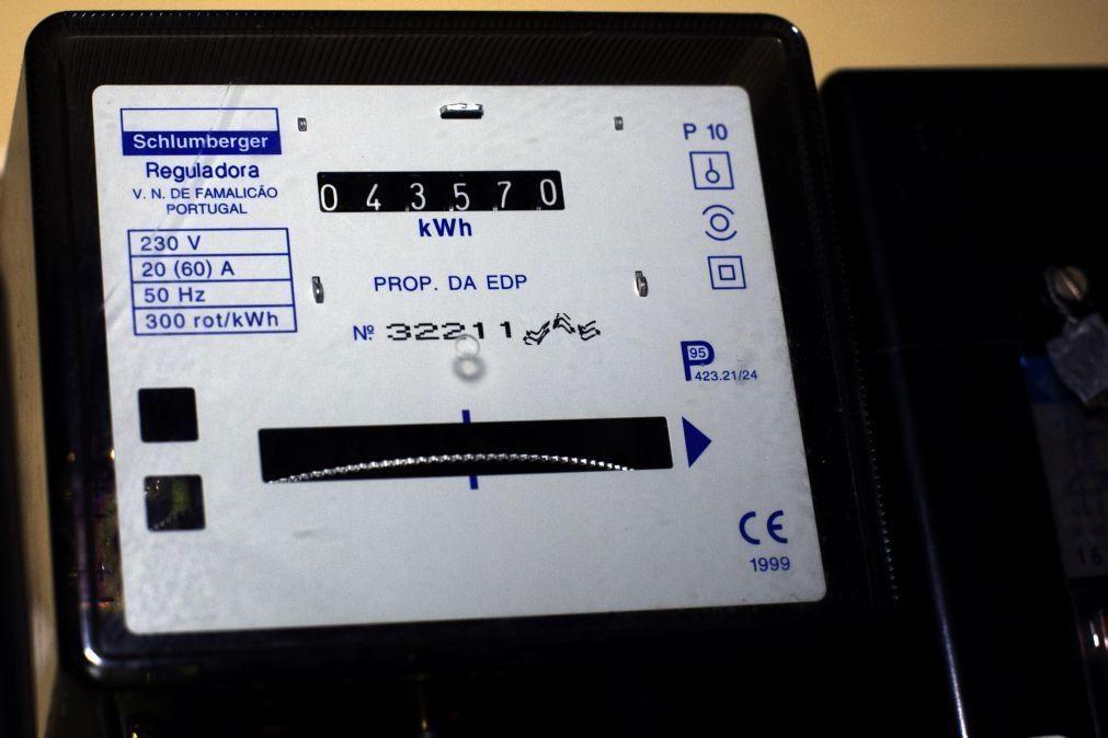 ERSE aprova novo regulamento tarifário do setor elétrico para 2022