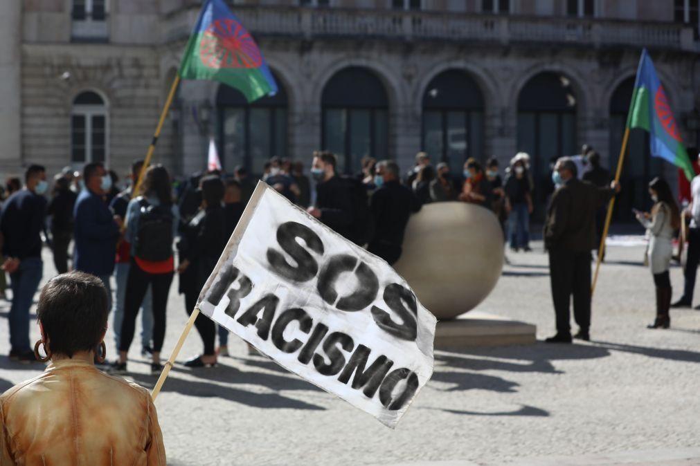 Plano de Combate ao Racismo teve apoio de grande maioria na consulta pública
