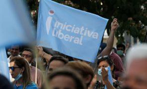 Liberais rumam ao Algarve com rentrée a 13 de agosto para