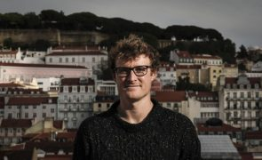 Web Summit: Evento vai ser presencial este ano em Lisboa