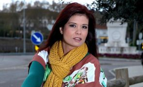 Gisela Serrano avança com nome surpreendente para o Big Brother