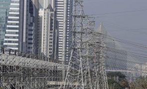 Lucro da gigante brasileira Eletrobras aumenta 144% no primeiro semestre