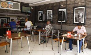 Cabo Verde realiza inquérito pós-censos entre 16 e 30 de agosto