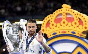 Real Madrid e Barcelona fora de acordo multimilionário aprovado pela maioria dos clubes