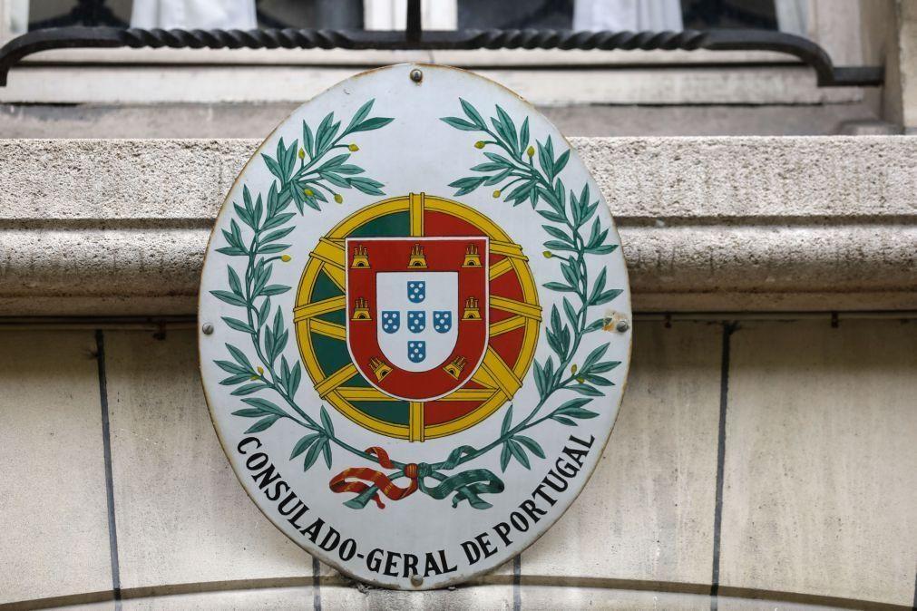 Covid-19: Governo esclarece que há seis portugueses em quarentena em hotéis em Itália