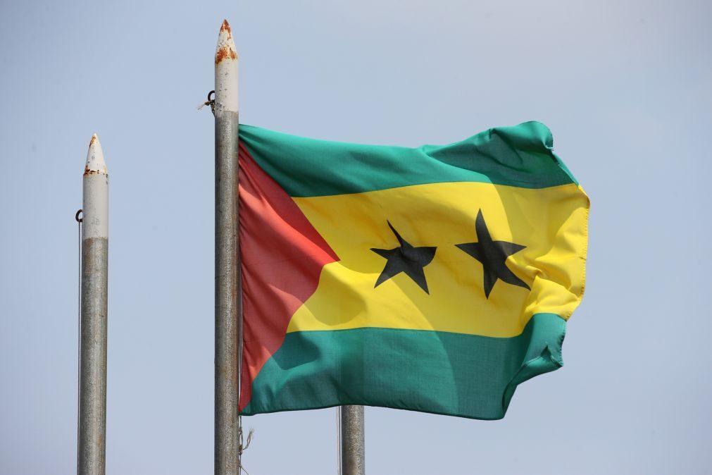 Eleições/São Tomé: Parlamento adia de novo discussão para agendar segunda volta