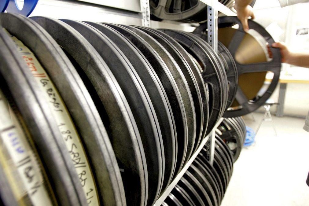 PR promulga regulamentação da lei do cinema