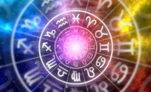 Signos. Miguel de Sousa revela o horóscopo para esta semana