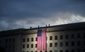 Aniversário do 11 de setembro pode inspirar ataques extremistas nos Estados Unidos