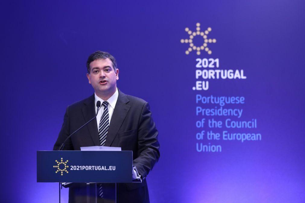ExpoDubai: Portugal com 7 semanas temáticas para angariar atenção de