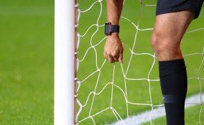 FC Porto precisa de vencer Famalicão para igualar Sporting e Benfica