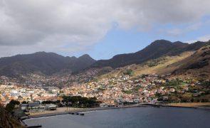 Regiões montanhosas da Madeira em alerta vermelho para tempo quente