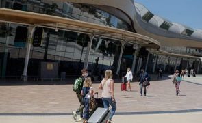 Covid-19: Madeira regista 42 novos casos e um total de 315 infeções ativas