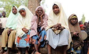 Três pessoas mortas e outras 20 raptadas em escola agrícola na Nigéria