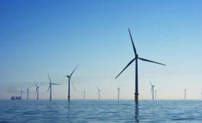 Avanço do mar devido às alterações climáticas deixa Portugal em alerta