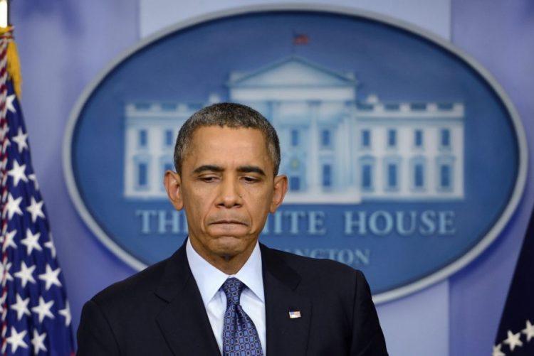 Discurso de despedida de Obama acontece hoje em Chicago