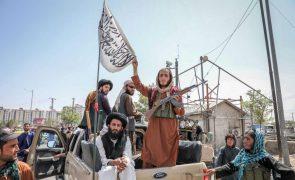 Afeganistão: Amnistia Internacional diz que situação