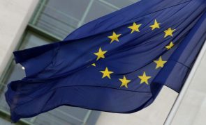 Afeganistão: Chefes de diplomacia da UE discutem hoje