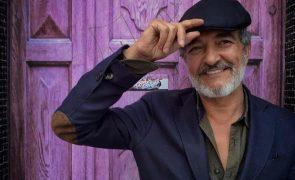 Primo de Rogério Samora revela detalhes da visita ao ator