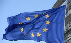 União Europeia decide retirada de civis e diplomatas do Afeganistão: